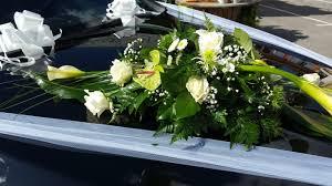 mariage clã en chauffeur privé mariage toulon et hyères location voiture mariage