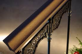vilniaus kalviai metal staircases