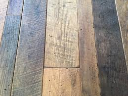 reclaimed wood flooring vintage timberworks