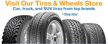 tire deals black friday black friday auto parts deals for 2014 save money on car parts
