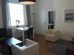 appartement pempelfort dusseldorf germany booking com