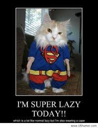 Super Funny Meme - super lazy today us humor funny pictures image 868481 by