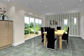 kitchen feature wall ideas feature wall dining room tierra este 77391
