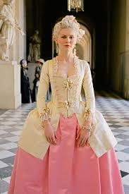 robe mari e chetre patron de robe antoinette votre heureux photo de mariage
