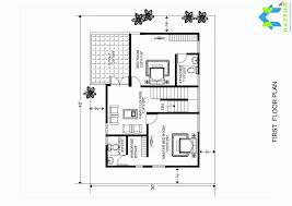 Amazing Duplex House Plan Gallery Best Inspiration Home X Square Duplex House Plans Gallery