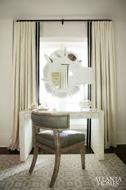 25 best dressing table images on pinterest vanity tables home cashiers cool atlanta homes lifestyles bedroom mirrorsbedroom