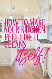 17 best images about house proud on pinterest deep cleaning