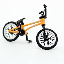 toy motocross bike online buy wholesale mountain bikes small toy from china mountain