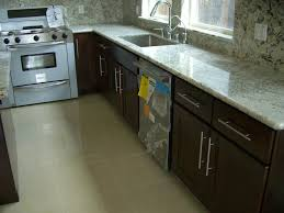 Kitchen Cabinets Bay Area by Addition And Entire House Remodel Fremont U2013 Hb Kitchen Bath Inc