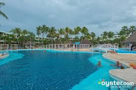 sol palmeras hotel cuba oyster com review u0026 photos