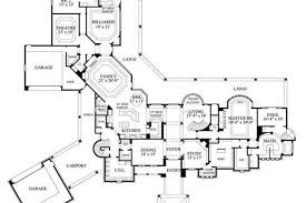house plans with portico mediterranean house plans with porte cochere cottage mediterranean