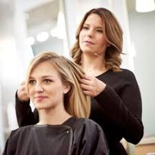 regis hair salon cut and color prices regis salon closed hair salons 400 n center st westminster