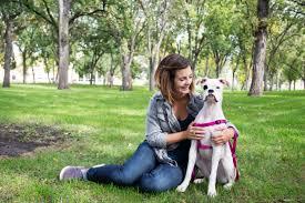 rescue a boxer dog emma u0027s adoption story celebrate adopt a dog month the u0027how to