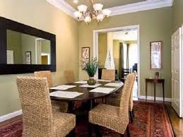Dining Room Decorating Ideas Magnificent Small Formal Dining Room Decorating Ideas With Small