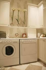 Retro Laundry Room Decor Fashioned Laundry Room Decor Vintage Laundry Room Decor With