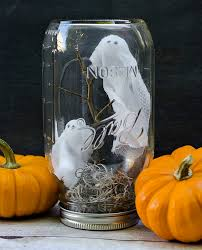 Scary Halloween Decorations For Adults by 17 Halloween Decor Ideas For A Spooky Office Or Cubicle Cubicle
