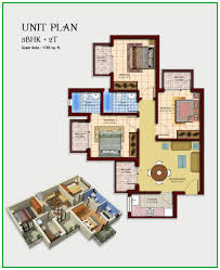 7th heaven house floor plan 7th house plans with pictures
