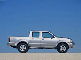 nissan trucks 2005 nissan pickup 2005 picture 5 of 12