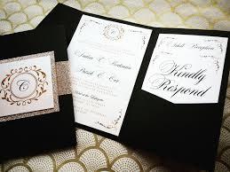 black tie wedding invitations black tie wedding invitations black tie wedding invitations by way