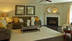 Biltmore Floor Plan Biltmore Vance Ridge Charlotte North Carolina D R Horton