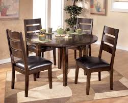 dining room island tables kitchen island as dining table u2014 smith design kitchen island
