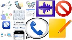 am駭agement d un bureau the most helpful ways to use voice that you re not