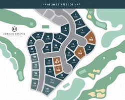 Map St George Utah by Map U2014 Hamblin Estates