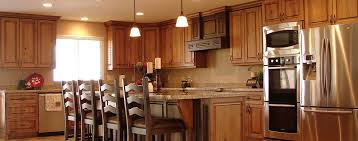 Premier Kitchen Cabinets Premier Cabinets Northern Utah U0027s Best Source For Premier Custom