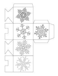 christmas craft for kids printable kiddo shelter