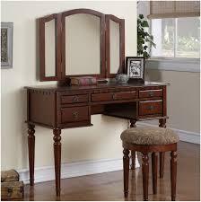 Furniture Victorian Makeup Vanity Vanity by Bedroom Victorian Bedroom Vanity Black Bedroom Vanity With