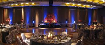 san diego wedding dj omni san diego wedding dj 5 29 11 positive energy san diego