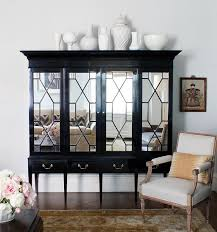 living room armoire black armoire with mirrored doors traditional living room