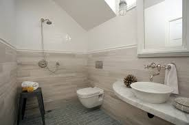 ada bathroom designs handicap bathroom designs vitlt