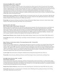Best Buy Resume by Resume U2014 Ryan Mott