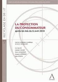 bureau protection du consommateur bureau du consommateur 60 images kayak marin production d 39