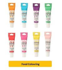 emejing pro gel food coloring photos printable coloring pages