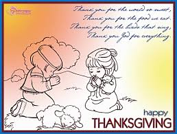 thanksgiving qoute thanksgiving sayings clipart clipartfest