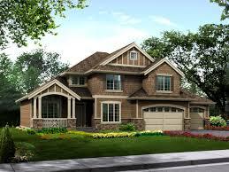 Home Building Plans Hannah Homes Des Moines Iowa Custom Home Builder Floor Plans