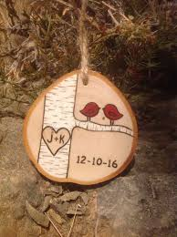 5th anniversary gifts best 25 5th anniversary ideas ideas on diy 5th