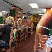 Los Patios Restaurant Los Patios 58 Photos U0026 36 Reviews Mexican 5051 Kentucky Ave