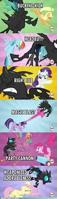 Funny Pony Memes - 123456789 my little pony pinterest mlp pony and mlp memes