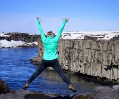 Hiking Clothes For Summer What To Pack For A Summer Trip In Iceland Free Checklist Life