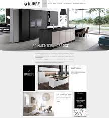 cuisine arras création de site cuisiniste arras creapixel62 création