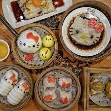 hello cuisine hello cuisine hong kong burpple