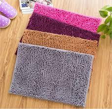 tappeto in microfibra decorazioni per la casa pavimento moquette per soggiorno da