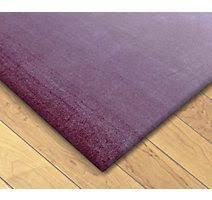 Chris Madden Rugs Non Slip Rug Pad Over Carpet Rugs Gallery Pinterest