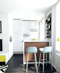 ikea cabinet door fronts tag kitchen cabinet door front
