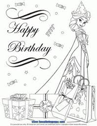 elsa coloring pages print disney u0027s frozen elsa coloring