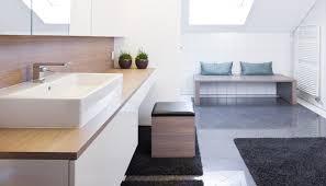 sitzbank für badezimmer hase kramer erholung für körper und geist