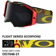 best goggles for flat light best oakley goggles for flat light heritage malta